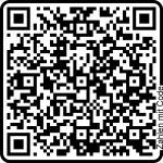 giroCode Reservierungsgebühr