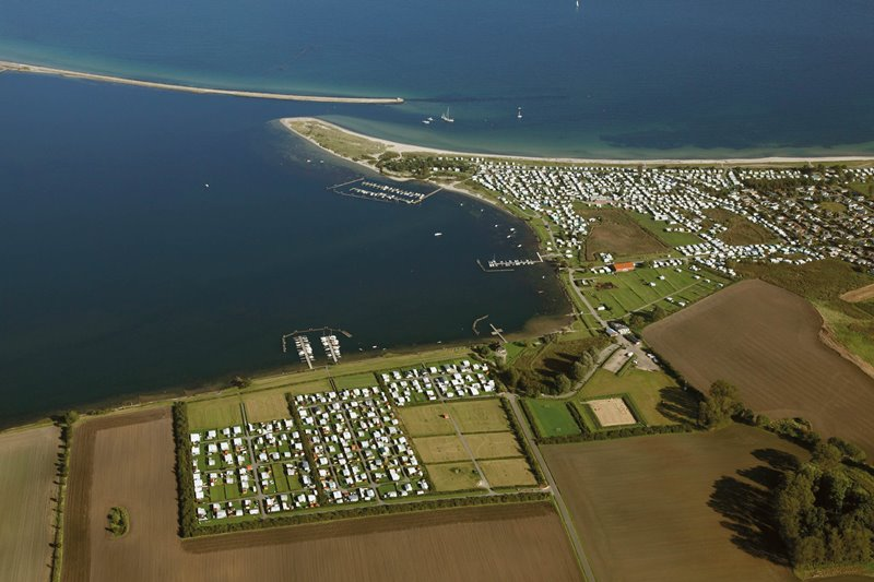 http://www.camping-seekamp.de/wp-content/uploads/2014/10/Start_1.jpg